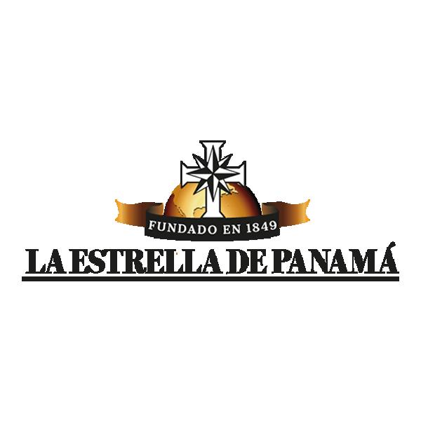 La partera y el espíritu de Antón - La Estrella de Panamá