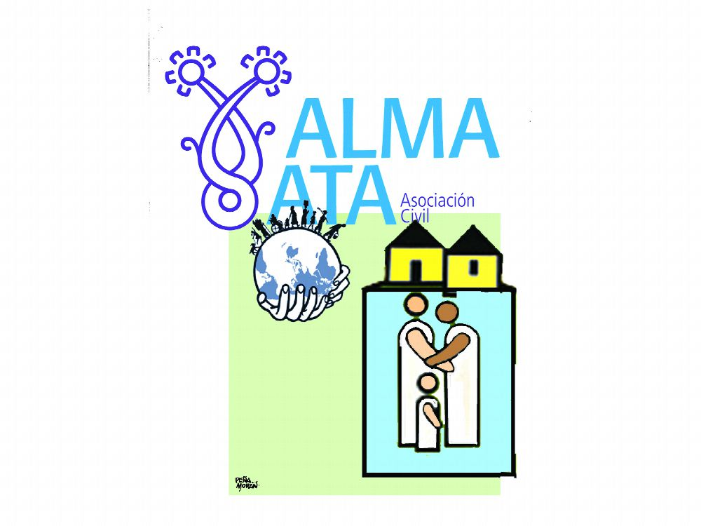 Recordando la Declaración de Alma Ata